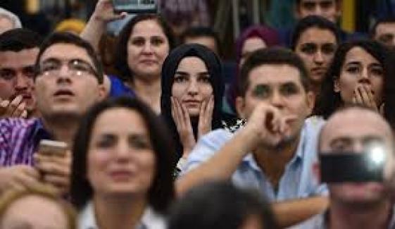 MEB'den 20 Bin Sözleşmeli Öğretmenler Hakkında Son Dakika Açıklaması