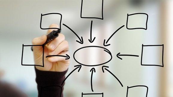 MEB'den Sözleşmeli Öğretmen Atamalarına İlişkin Önemli Duyuru