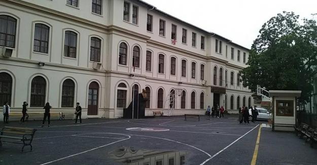 MEB: Proje Okullarında Değişiklik Yaptı Ama Değişen Bir Şey Yok