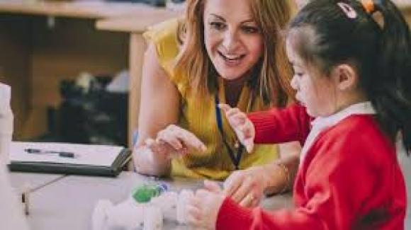 Milli Eğitim Bakanlığı 5 Bin Ücretli Öğretmenin Mülakat Yerlerini Açıkladı