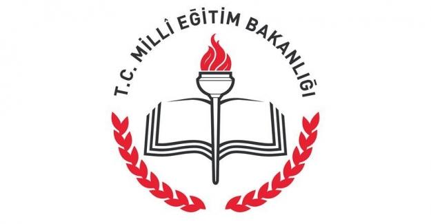 Milli Eğitim Bakanlığı Kapsayıcı Eğitim Öğretmen Eğitimi Konulu Resmi Yazı