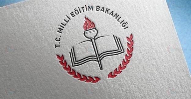 Milli Eğitim Bakanlığı: Mesleki ve Teknik Anadolu Liseleriyle ilgili Duyuru Yayımladı