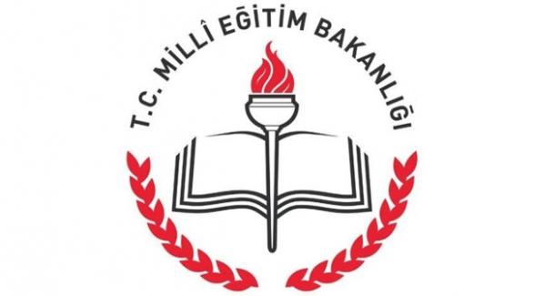 Milli Eğitim Bakanlığı Şube Müdürlüğü Sözlü Sınav Takvimi Belli Oldu