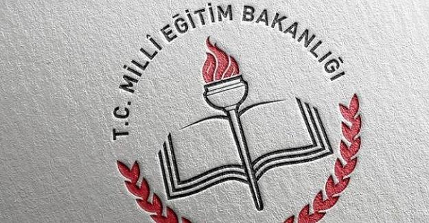 Milli Eğitim Bakanlığında Görevlendirilen Bakan Yardımcıları Resmi Gazetede Yayınlandı