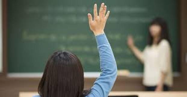 Öğretmenler değişime gerçekten dirençli mi?