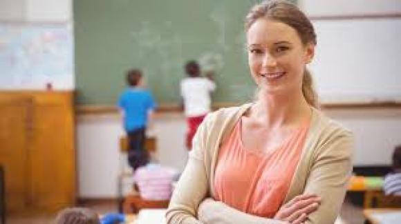 Öğretmenlerin Ek Ders Ücretleri Ne Kadar Oldu?