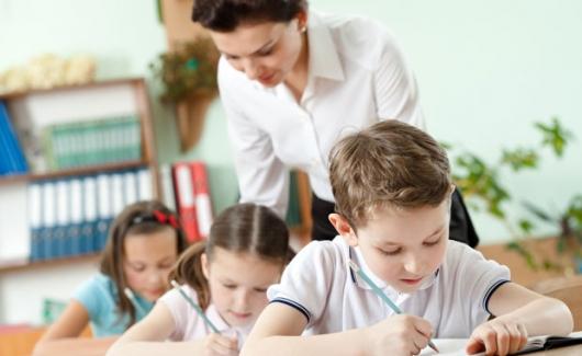 Öğretmenlerin profesyonel olmaları neden önemlidir?