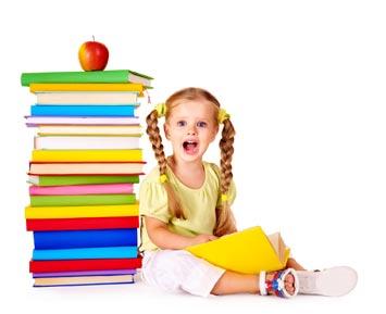 Okul Öncesi, 1. Sınıf Ve 5. Sınıfa Gidecek Çocuğunuzun Kaydı Hangi Okulda (Tıkla Öğren)