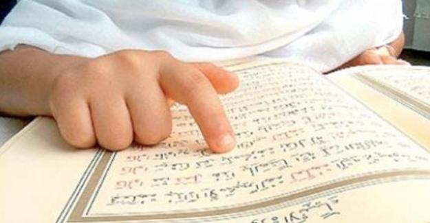 Okulda Dinin Öğretilmesi İçin 7 Neden