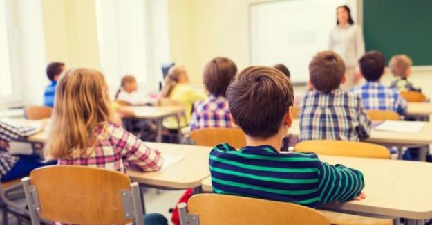 Okulun İlk Gününde Her Öğrencimizin Duyması Gereken 6 Mesaj