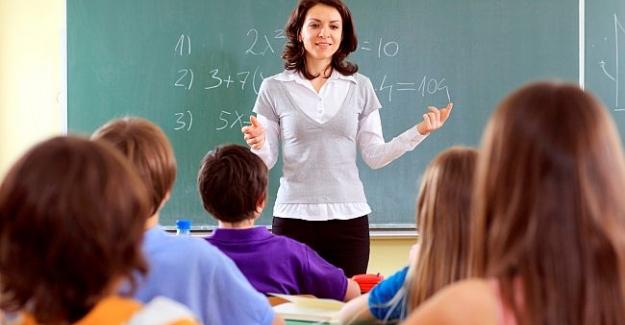 Yargıtay 500 Bin Öğretmeni Yok Saydı
