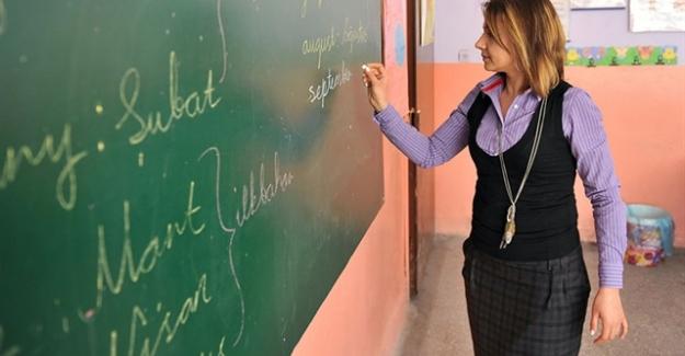 Yeni Atanan Öğretmenlerin Net Maaşları