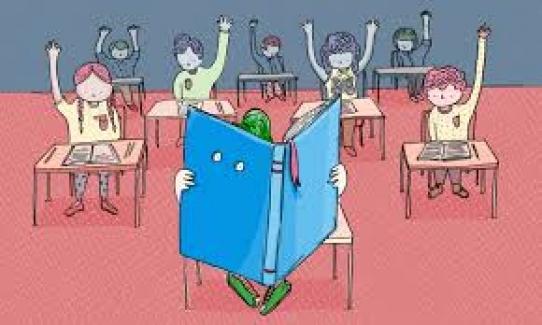 Yeni öğretmenleri desteklemek için neler yapılabilir?