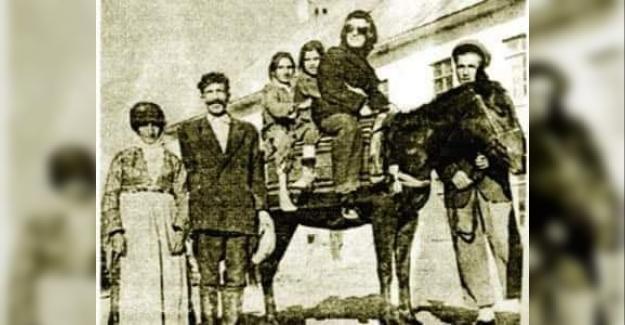Yıllar önce İzmir Kadınlar Hapishanesi' ndeki mahkum kadınlara akşam dersleri verilmesi kararlaştırılmıştı .