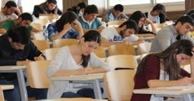 YKS'de Sınav Görevi Alan Öğretmenler Bunu Yapmayı Sakın Unutmayın