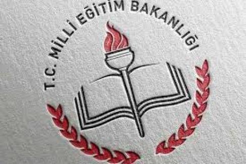 Yönetici Görevlendirmeyle ilgili Milli Eğitim Bakanlığından görüş yazısı