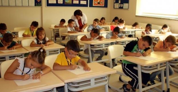 2018-2019 Eğitim Öğretim Yılı Özel Okul Desteği Yayınlandı