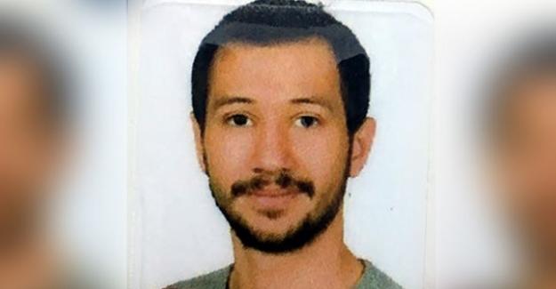 25 Yaşındaki Genç Öğretmen Trafik Kazasında Hayatını Kaybetti