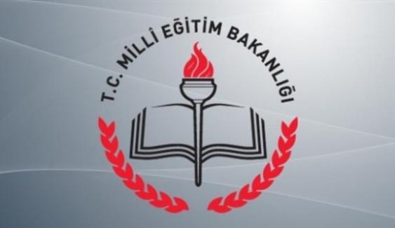 5 Bin Sözleşmeli Öğretmenlik Mülakat Taban Puanları