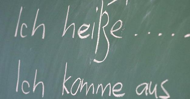 Ataması Yapılmayan Almanca Öğretmenleri Alman Basınında Gündem Oldu