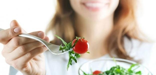 Başarılı bir öğretmenin 7 yemek alışkanlığı
