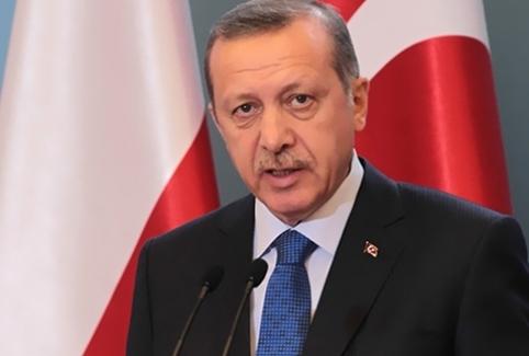 Başkan Erdoğan'dan Atama Bekleyen Öğretmenlere Müjde
