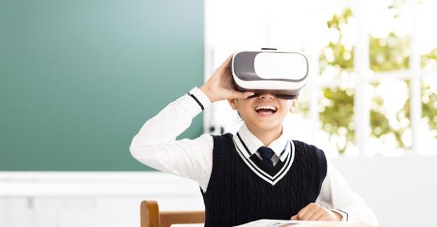 Eğitimde yenilik neden zorunlu hale geliyor?