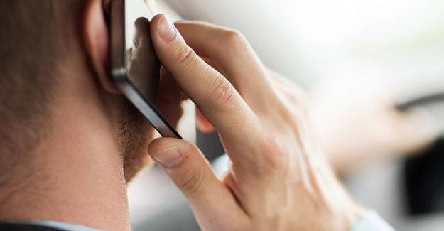 Fransa Okullarda Cep Telefonu Yasağını Yasallaştırdı