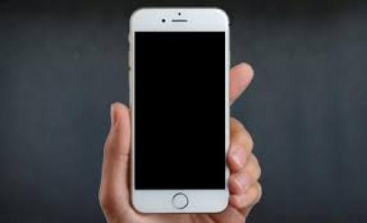 Her Sınıfta Akıllı Telefonlar İçin 50 Sebep