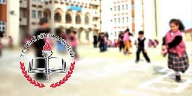 İlkez kez 75 bin öğrenci özel okul teşviğinden yararlanacak