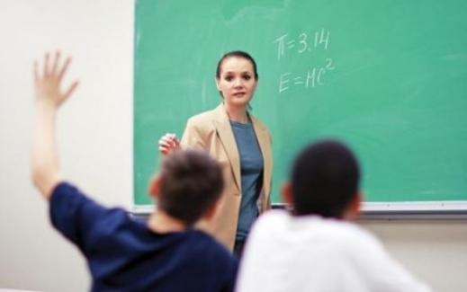 KPSS Mağduru Öğretmenlerin Haklı İsyanı