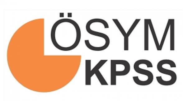 KPSS ÖABT Sınav Sonuçları ÖSYM Tarafından Açıklandı