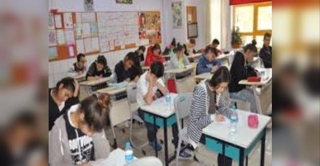 Lİselere Geçiş Sınavı (LGS) Kaldırılacak mı? Bakan Ziya Selçuk Açıkladı