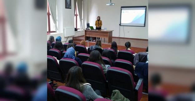 Milli Eğitim Bakanlığı Tasarruf Kapsamında Bazı Seminerleri İptal Etti