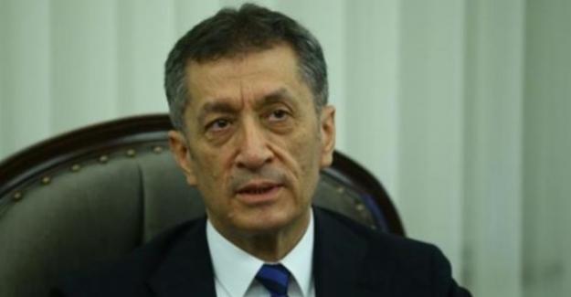 Milli Eğitim Bakanlığında, 2 Genel Müdür Görevden Alındı İddiası