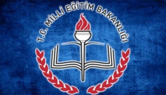 Milli Eğitim Bakanlığından 20.000 Sözleşmeli Öğretmen Ataması İle İlgili Önemli Açıklama
