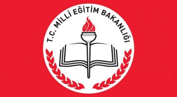 Milli Eğitim Bakanlığından Yeni Kurs Programları