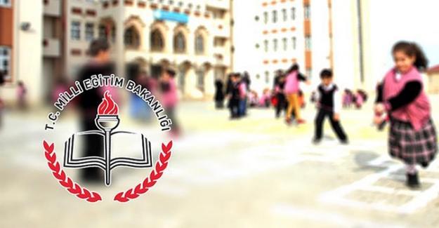 Milli Eğitim Bakanlığının 100 Günlük Eylem Planı Şu şekilde Gerçekleşecek. İşte MEB'deki Eylem Planın Ayrıntıları