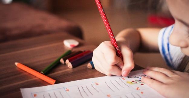 Öğrencileri Odak Alan Öğretmen Neler Yapmalı?