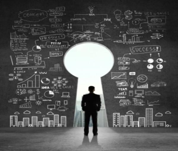 Öğrencilerinize Büyük Sorular Sormak İçin 8 Strateji