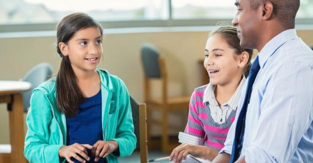 Öğrencilerinize Sormanız Gereken Önemli Sorular