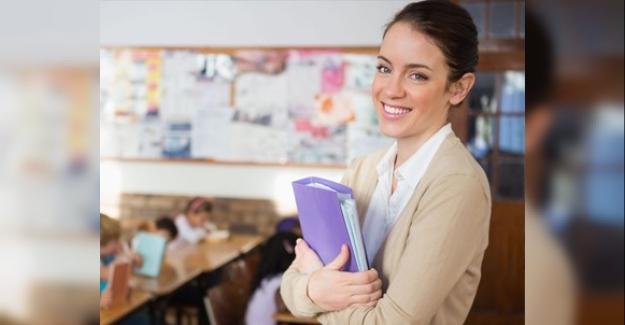 Öğretmen Adaylarının KPSS Puanlarıyla İlgili Flaş Değişiklik