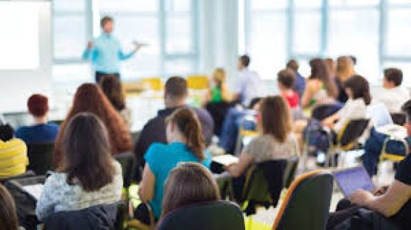 Öğretmenlerin Eylül Ayı Seminer Programı Belli Oldu
