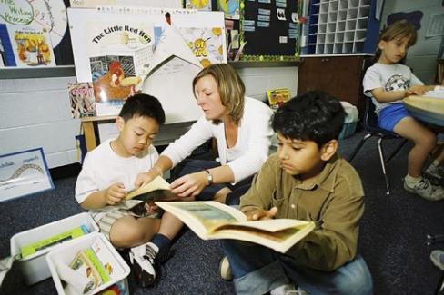 Okul Yöneticileri Hakkında Bilmeniz Gereken 8 Şey