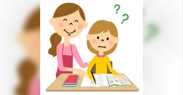 Okulca Yapılması Önerilen İşler: