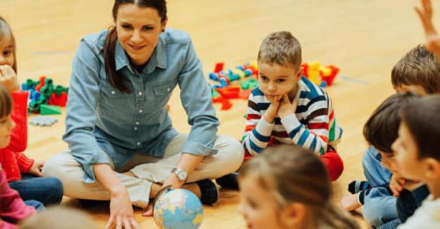 Okulca Yapılması Önerilen İşler Nelerdir?
