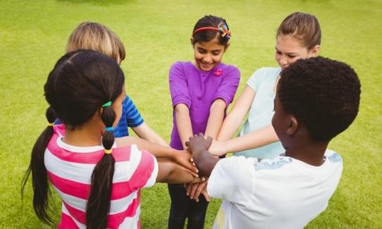 Okullarda Empatiyi Öğretmenin Önemi ve Yöntemleri