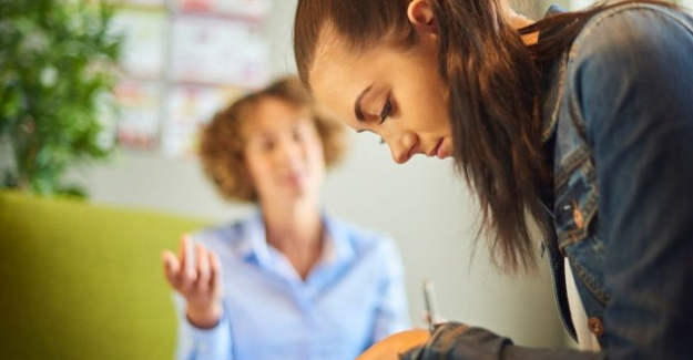 Okulu Sevmeyen Öğrencileri Nasıl Motive Edebiliriz? Okulu Sevmelerini Nasıl Sağlarız?