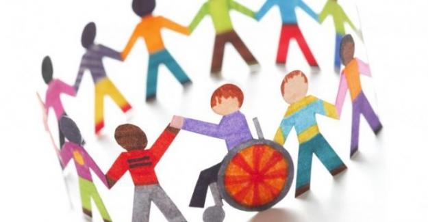 Özel Eğitim Öğretmenliği Nedir?