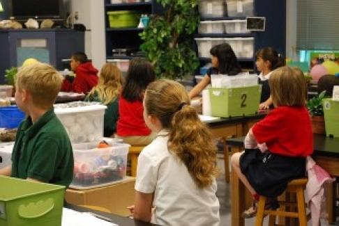 Sınıf Şeffaflığı Nasıl Artırılır?
